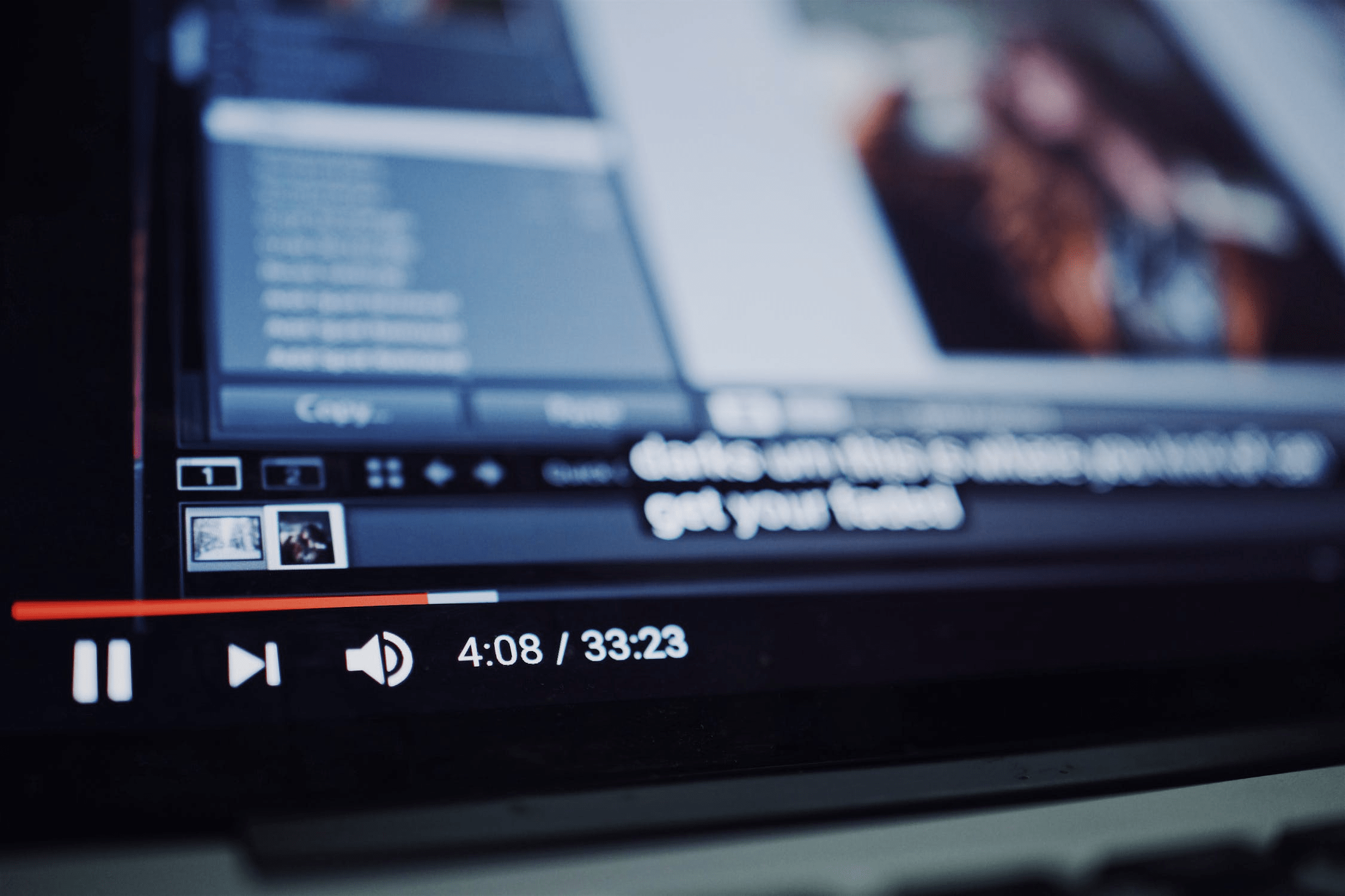5 Good YouTube Courses That Teach You How to Grow a YouTube