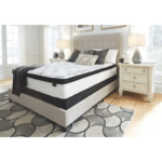 The 5 Best Bed in a Box Mattresses Reviewed and Compared