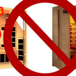 Infrared Saunas NOT TO BUY! – Brands To Avoid (not recommended at all)