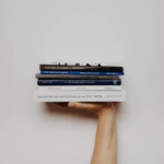 The Top 10 Best Business Books Ever Written