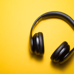 7 Binaural Beats You Can Buy for Depression (And How They Will Help Re-Sync Your Brain Chemicals)