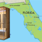 Buying A Home Sauna In Florida – Sauna Dealer Tips