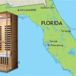 Buying A Home Sauna In Florida – Sauna Dealer Tips