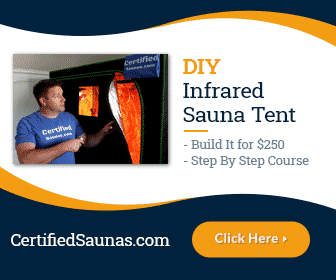 DIY Sauna Course